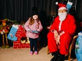 Kingswood-Parks-Christmas-Grotto---7th-December-2017-1