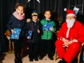Kingswood-Parks-Christmas-Grotto---7th-December-2017-10