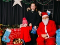 Kingswood-Parks-Christmas-Grotto---7th-December-2017-100