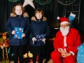 Kingswood-Parks-Christmas-Grotto---7th-December-2017-101