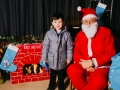 Kingswood-Parks-Christmas-Grotto---7th-December-2017-102