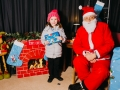 Kingswood-Parks-Christmas-Grotto---7th-December-2017-103