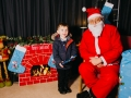 Kingswood-Parks-Christmas-Grotto---7th-December-2017-104