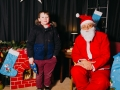Kingswood-Parks-Christmas-Grotto---7th-December-2017-105