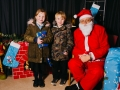 Kingswood-Parks-Christmas-Grotto---7th-December-2017-107