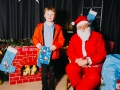 Kingswood-Parks-Christmas-Grotto---7th-December-2017-108