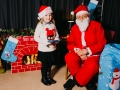 Kingswood-Parks-Christmas-Grotto---7th-December-2017-109