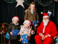 Kingswood-Parks-Christmas-Grotto---7th-December-2017-11