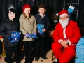 Kingswood-Parks-Christmas-Grotto---7th-December-2017-110