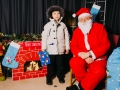 Kingswood-Parks-Christmas-Grotto---7th-December-2017-111