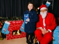 Kingswood-Parks-Christmas-Grotto---7th-December-2017-112