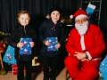 Kingswood-Parks-Christmas-Grotto---7th-December-2017-113