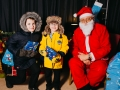 Kingswood-Parks-Christmas-Grotto---7th-December-2017-114