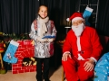 Kingswood-Parks-Christmas-Grotto---7th-December-2017-115