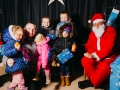 Kingswood-Parks-Christmas-Grotto---7th-December-2017-116
