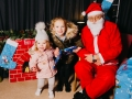 Kingswood-Parks-Christmas-Grotto---7th-December-2017-117