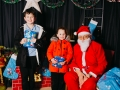 Kingswood-Parks-Christmas-Grotto---7th-December-2017-118