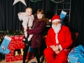 Kingswood-Parks-Christmas-Grotto---7th-December-2017-119