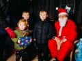 Kingswood-Parks-Christmas-Grotto---7th-December-2017-12