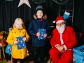 Kingswood-Parks-Christmas-Grotto---7th-December-2017-120