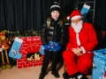 Kingswood-Parks-Christmas-Grotto---7th-December-2017-121