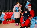 Kingswood-Parks-Christmas-Grotto---7th-December-2017-122