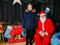 Kingswood-Parks-Christmas-Grotto---7th-December-2017-123