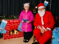 Kingswood-Parks-Christmas-Grotto---7th-December-2017-124