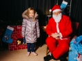 Kingswood-Parks-Christmas-Grotto---7th-December-2017-125