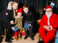 Kingswood-Parks-Christmas-Grotto---7th-December-2017-127