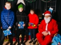 Kingswood-Parks-Christmas-Grotto---7th-December-2017-128