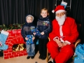Kingswood-Parks-Christmas-Grotto---7th-December-2017-129