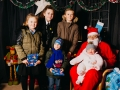 Kingswood-Parks-Christmas-Grotto---7th-December-2017-13