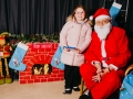 Kingswood-Parks-Christmas-Grotto---7th-December-2017-130