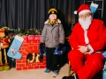 Kingswood-Parks-Christmas-Grotto---7th-December-2017-131