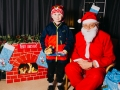 Kingswood-Parks-Christmas-Grotto---7th-December-2017-132