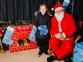 Kingswood-Parks-Christmas-Grotto---7th-December-2017-133