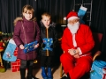 Kingswood-Parks-Christmas-Grotto---7th-December-2017-134