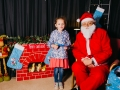 Kingswood-Parks-Christmas-Grotto---7th-December-2017-135