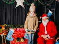 Kingswood-Parks-Christmas-Grotto---7th-December-2017-136