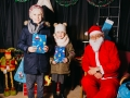 Kingswood-Parks-Christmas-Grotto---7th-December-2017-137