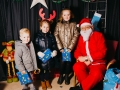 Kingswood-Parks-Christmas-Grotto---7th-December-2017-138