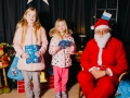 Kingswood-Parks-Christmas-Grotto---7th-December-2017-139