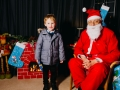 Kingswood-Parks-Christmas-Grotto---7th-December-2017-14