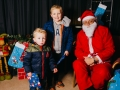 Kingswood-Parks-Christmas-Grotto---7th-December-2017-140