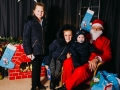 Kingswood-Parks-Christmas-Grotto---7th-December-2017-141