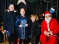 Kingswood-Parks-Christmas-Grotto---7th-December-2017-142