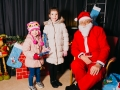 Kingswood-Parks-Christmas-Grotto---7th-December-2017-143