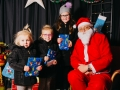 Kingswood-Parks-Christmas-Grotto---7th-December-2017-144