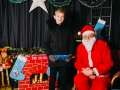 Kingswood-Parks-Christmas-Grotto---7th-December-2017-145